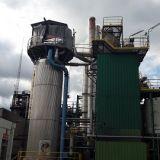 Ecologic Petroleum Recovery, recyclage de déchets aqueux