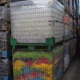 Broplast, recycling complex plastics