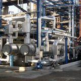 Eco huile, régénération des huiles minérales usagées