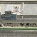Flauréa Chemicals, recyclage du zinc, cadmium et plomb