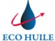 Eco huile, regeneration of waste mineral oils