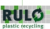 Rulo, recycling rigid PVC