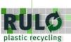 Rulo, recyclage de PVC rigide
