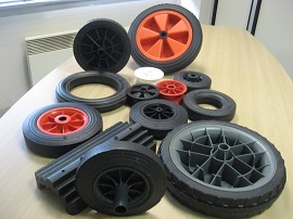 roll gom recyclage des pneus usag s aur a. Black Bedroom Furniture Sets. Home Design Ideas